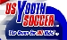 usys_logo