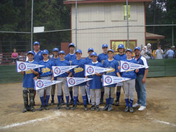 2008 Jr Champions_1