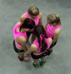 State Indoor 2