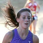 07XC 1019Katie