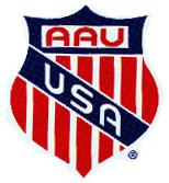 Logo AAU