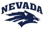 NEVADA