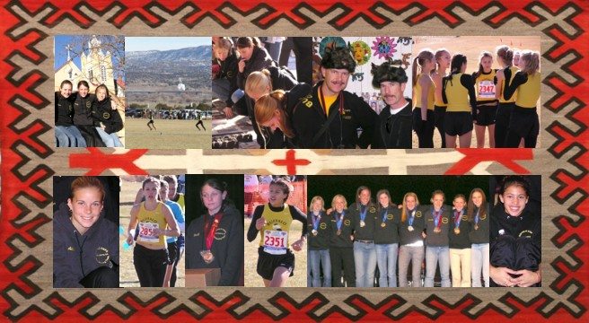 2003 Alb Collage