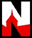 Shawnee Mission North Logo
