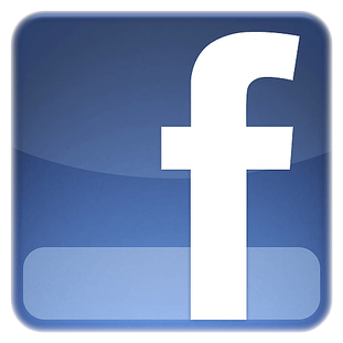 Facebook Logo