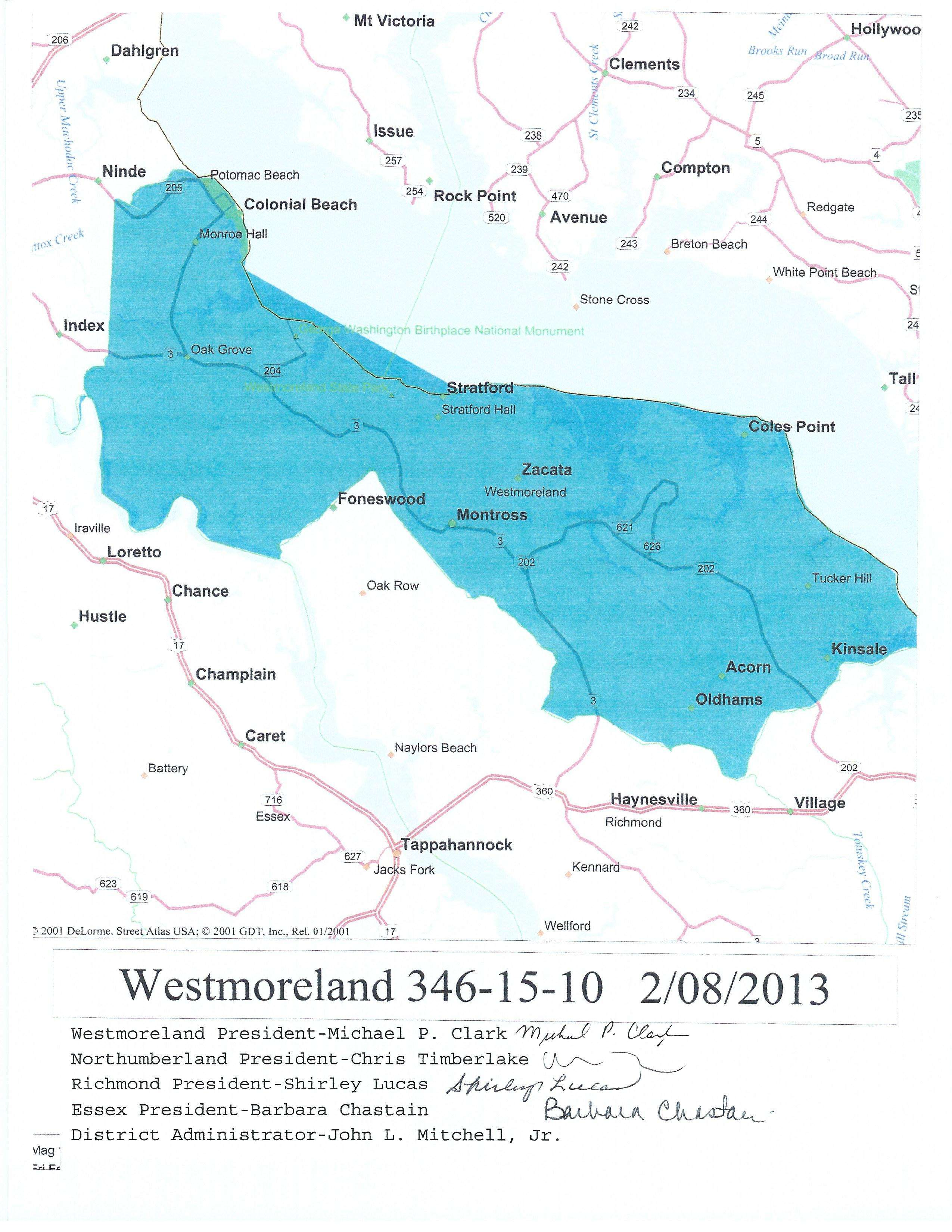 2013 Westmoreland.jpg