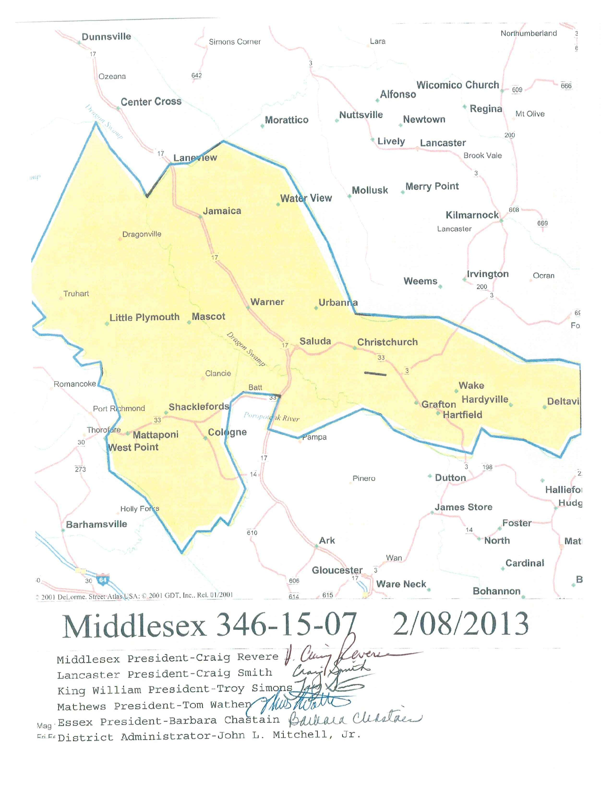 2013-Middlesex.jpg
