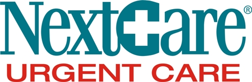 NextCare Urgent Care