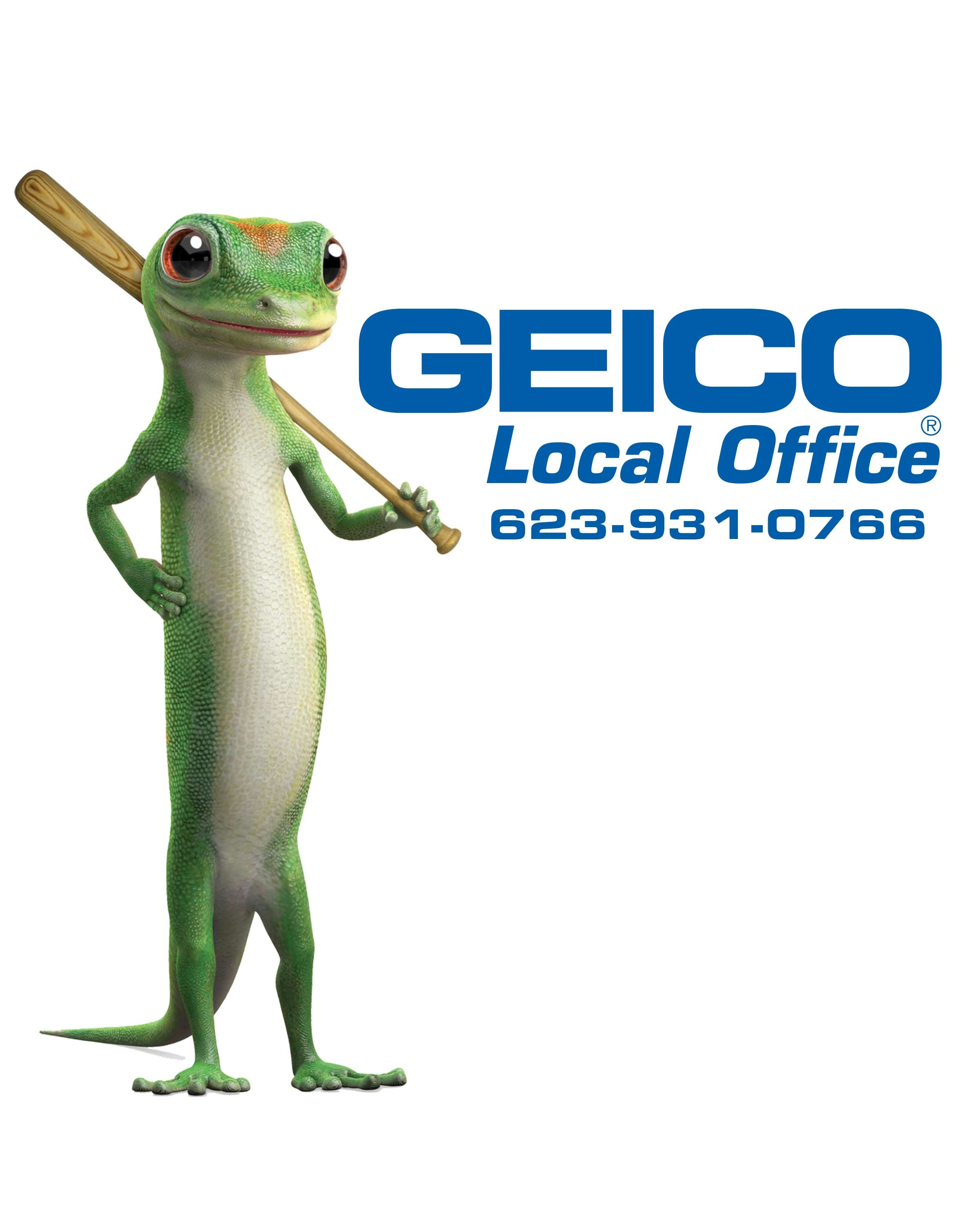 Geico