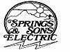 springs and sons