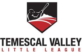 Temescal Valley Logo