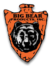 Big Bear Products