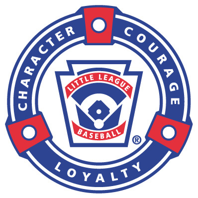 Courage Character Logo