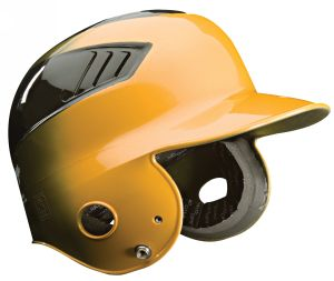Batting Helmet1