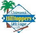 Hilltoppers logo