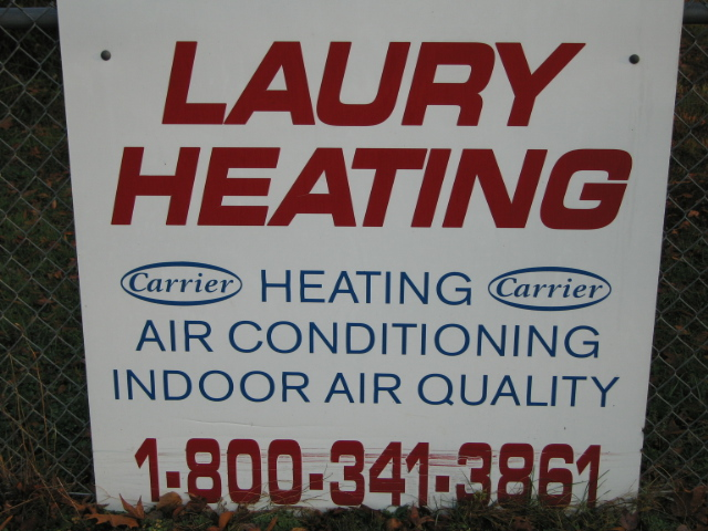Laury Heating_2