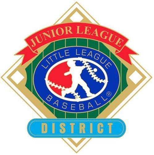 Juniors District