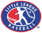Little League Baseball