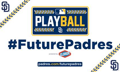 Future Padres