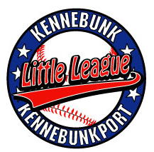 Kennebunk-Kennebunkport Little League