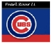 Team Logos - MB Cubs