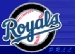 Team Logos - MG Royals