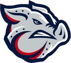 IronPigs