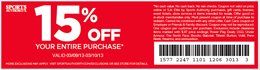 Sports Authority Coupon.png