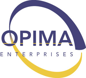 OPIMA Enterprises