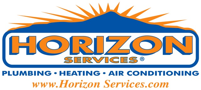 Horizon Services