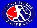 LITTLE LEAGUE LOGO NEW
