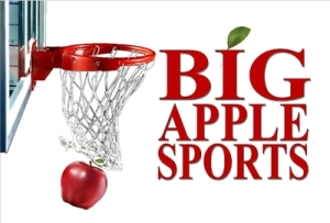 Big Apple Sports