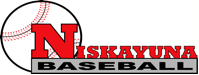 Nisky2013