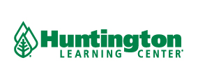 Huntingto Learning Center Logo