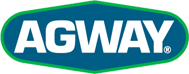 Agway Logo