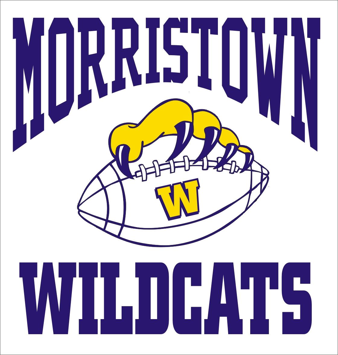 Morristown Wildcats