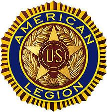 American Legion