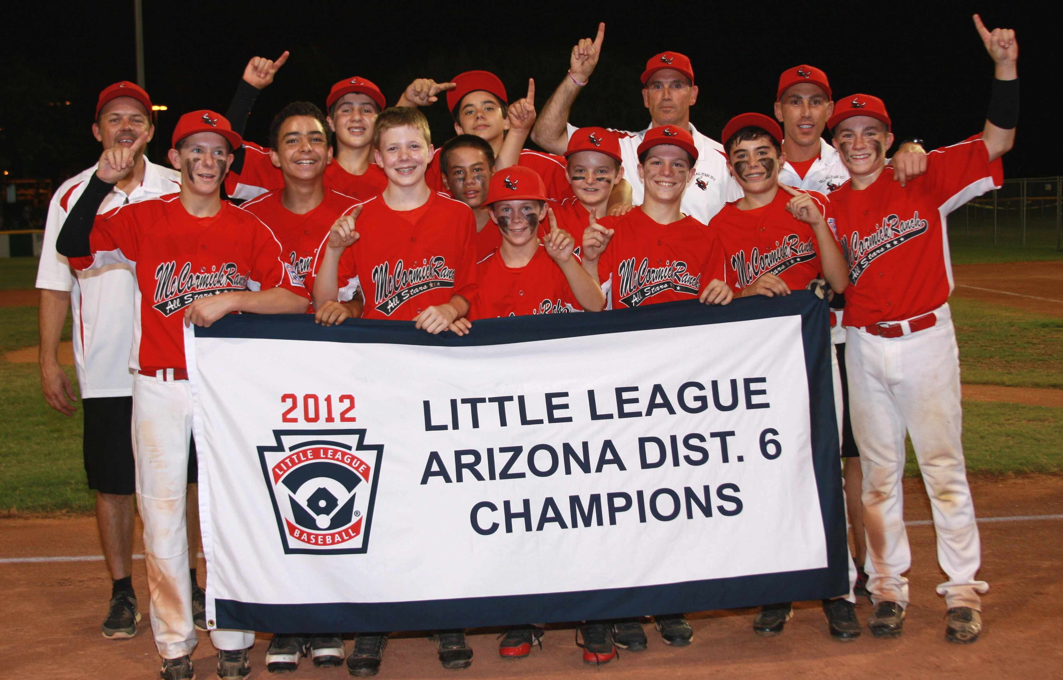 MRLL 2012 LL District 6 champs.jpg