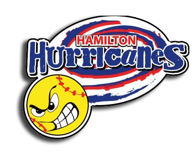 Hurricane Logo 08