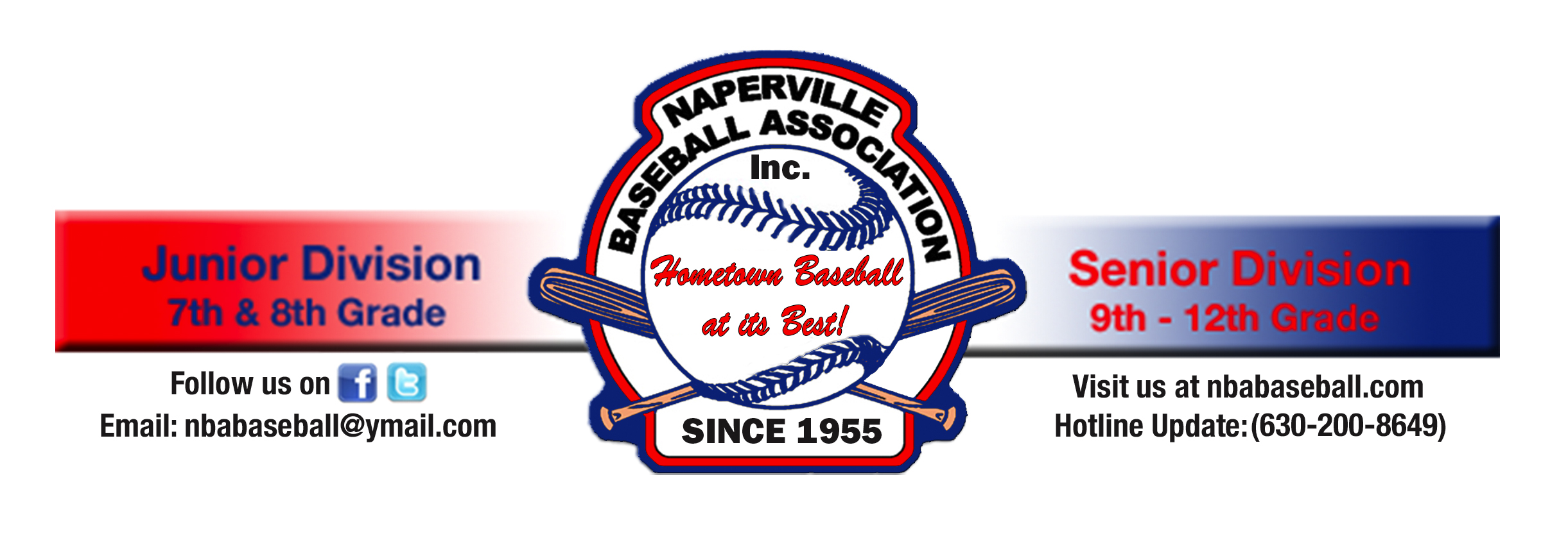 Naperville Baseball Association