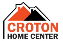 Croton Home Center