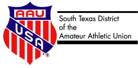 So TX AAU Shield