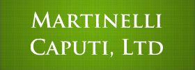 Martinelli Caputi Law.png