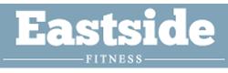 Eastside Fitness