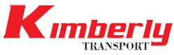 Kimberly Transport