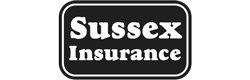 Sussex Insurance