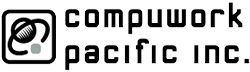CompuWork Pacific Inc.