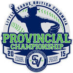 2015 11/12 BC Provincials Tournament