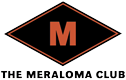 The Meraloma Club