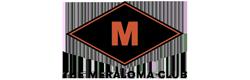The Meraloma Club